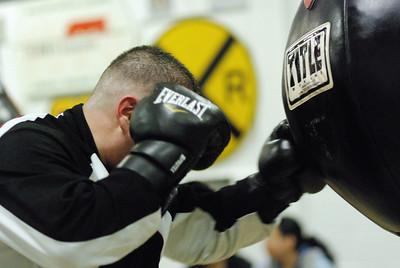 photo class Boxing 052
