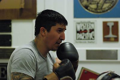photo class Boxing 045