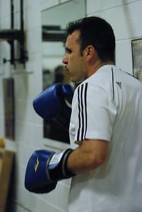 photo class Boxing 044