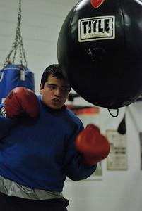 photo class Boxing 022