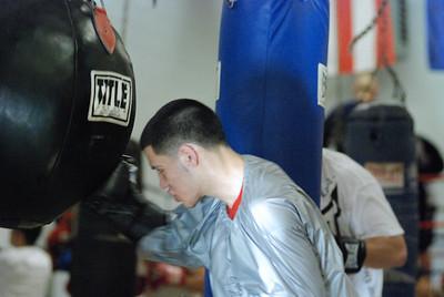 photo class Boxing 012