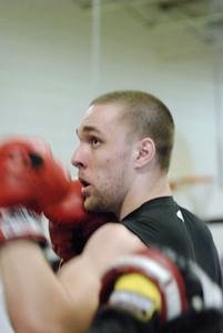 photo class Boxing 007