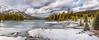 Mud Lake AB