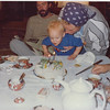 Brady Baby pics 11