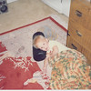 Brady Baby pics 7
