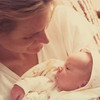 Brady Baby pics 15