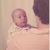 Brady Baby pics 2