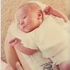 Brady Baby pics 9