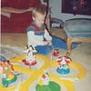 Brady Baby pics 19