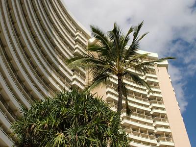 PhotoFrame - Hawaii3