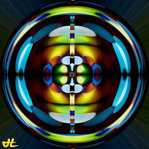 OT9_3487-orb1