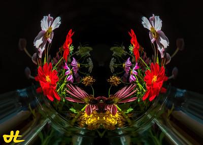 SP8_8450-Edit-FullCustDir-orb-5x7