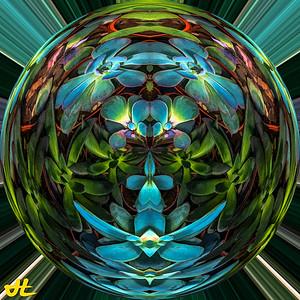 IMG_3923-orb2-Edit