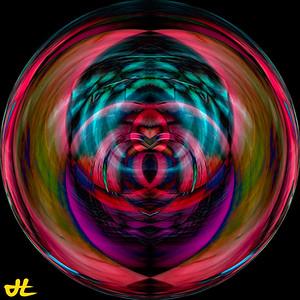 IMG_6584-orb