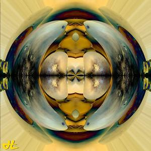 IMG_6920-orb
