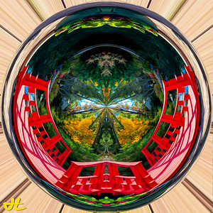 IMG_6981-Edit-orb6