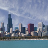 chicago with sky pasted in 075