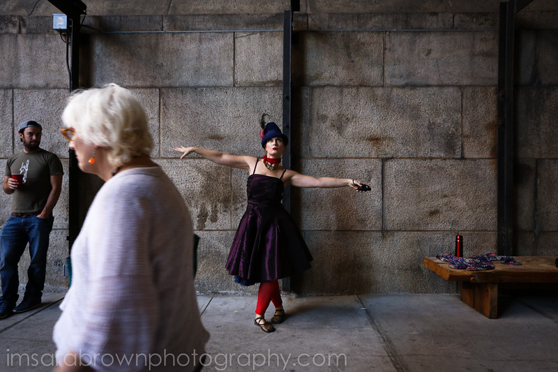 PD! Leaps (1 of 175)