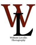 WL Logo Photography 25%