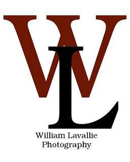 WL Logo Photography