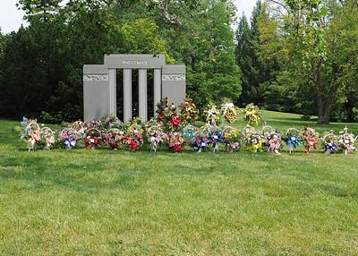 120528 Spring Grove Cemetery