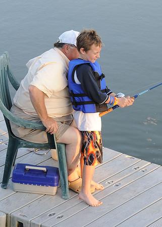 120728-Fishing