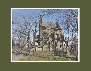 141226 SGC Dexter Chapel
