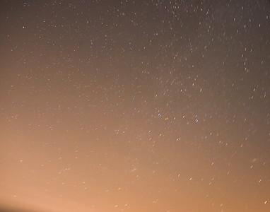 170812 Stars