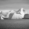 Antarctic Scene #2