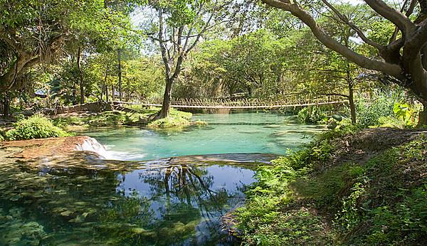 Tamasopo<br /> Mexico