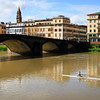 Florence,
