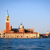 Venice, Main Canal 2