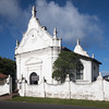 Dutch Church, Galle
