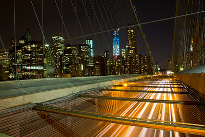 Brooklyn Bridge_G3A0070
