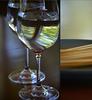 TK-Wine23-15a