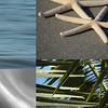 AW-1187,LCP-Tropics-l,34 5x34 5poster
