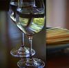 TH-Wine23-15b