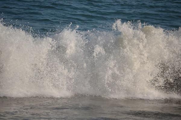 Kyle-Ocean0004 JPG