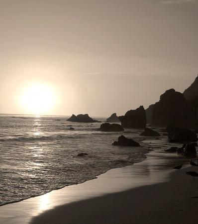 Kyle-Sunset-on-the-coast-4