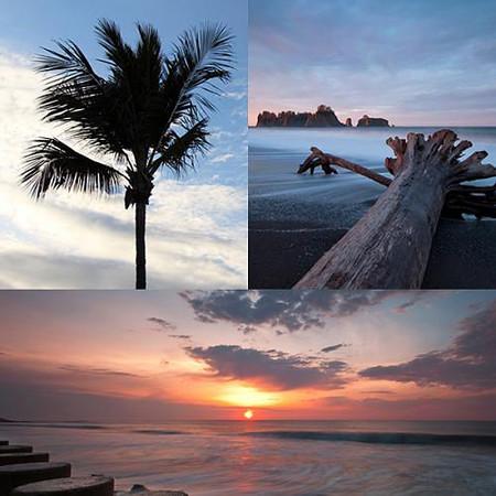 KM-Sunset Beach 2