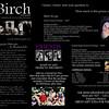 JBirch Photography-001