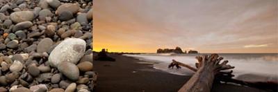 KM-Sunset Beach 1
