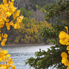 Jefferson Lake Colorado