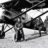 Ecole pratique d'aviation à Istres: Section chasse à Istres, décollant sur Gourdou-Leseurre LGL 32 n°172-175-179 (??-59 ou 53) <br /> 172: janvier 1932<br /> 175: 1er vol le 28 janvier 1932<br /> 179: 1er vol le 2 février 1932