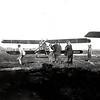 1929 – la chasse aux sauterelles.