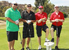 Sycuan Golf by Suzann  - GOLF 2012 6961