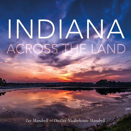 Reflections of Indiana