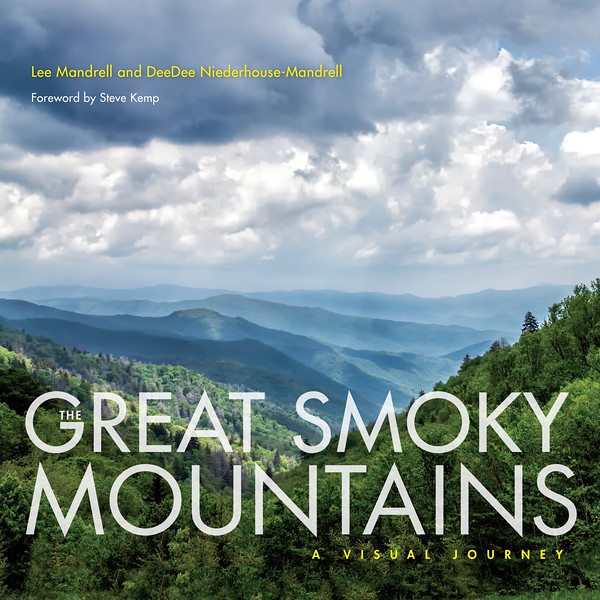 The Great Smoky Mountains - A Visual Journey