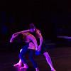 Collaborative Performance - Dance Archival Photos - Dec. 2015
