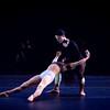 Dance Gala - Dance Archival Photos - Dec. 2015